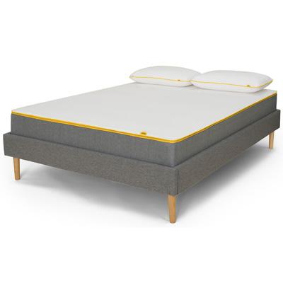 Product image of Eve Hybrid mattress