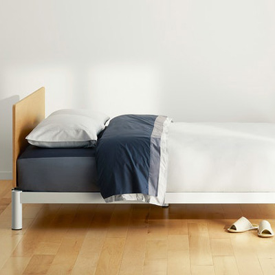 The Casper Platform Bed